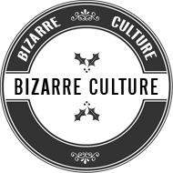 BiZarrE CuLtUrE - Creativity | Imagination | Inspiration
