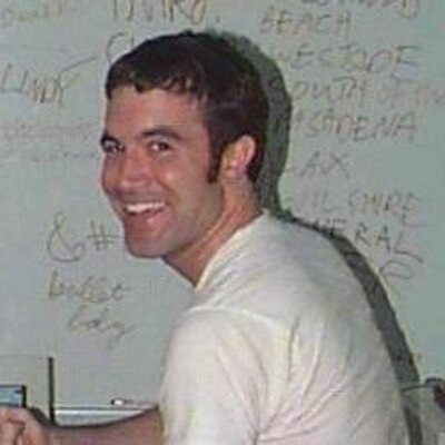 Our First Friend: What Happened to MySpace Tom?
