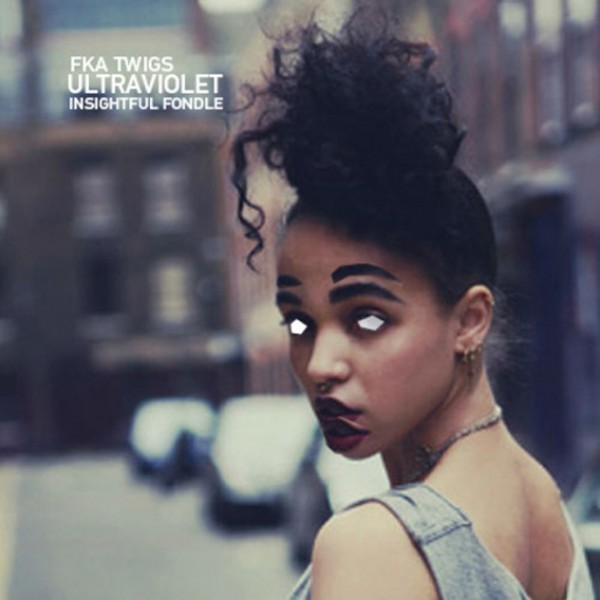 FKA-Twigs-Ultraviolet-Insightful-Fondle