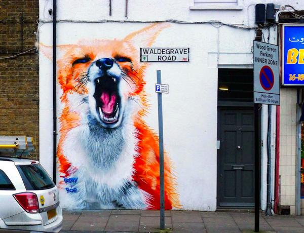 1408085404516_irony_and_boe_animals_murals_01
