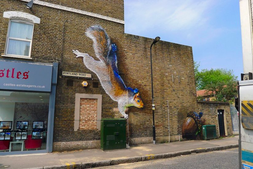1408085405989_irony_and_boe_animals_murals_07