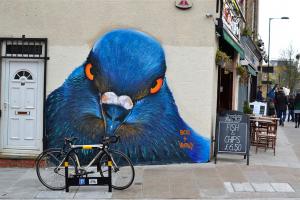 1408085406219_irony_and_boe_animals_murals_08