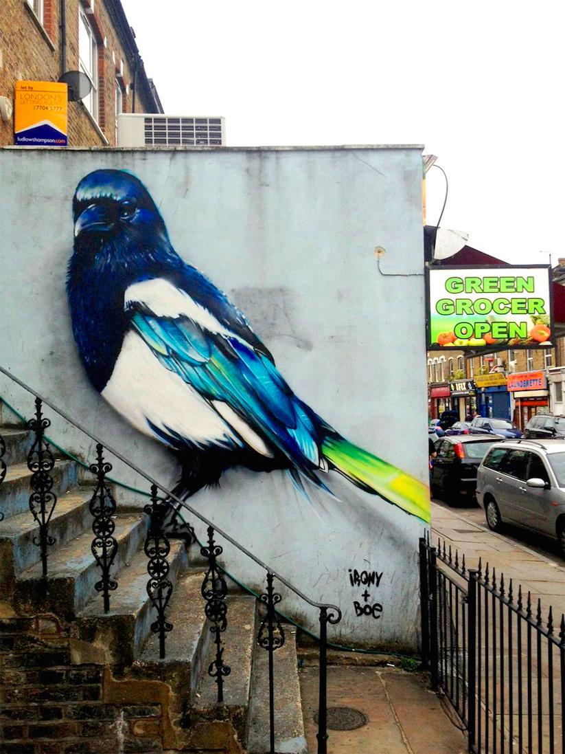 1408085406446_irony_and_boe_animals_murals_10