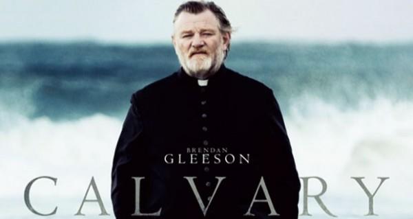 calvary-film-poster