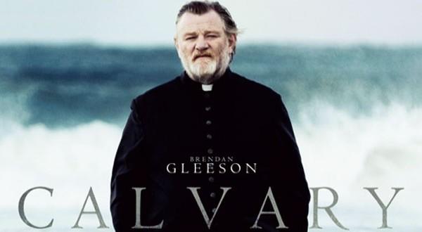 Film Review: Calvary