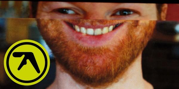 foldface-warpnet-952px