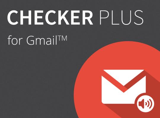 mediumCheckerPlusForGmail