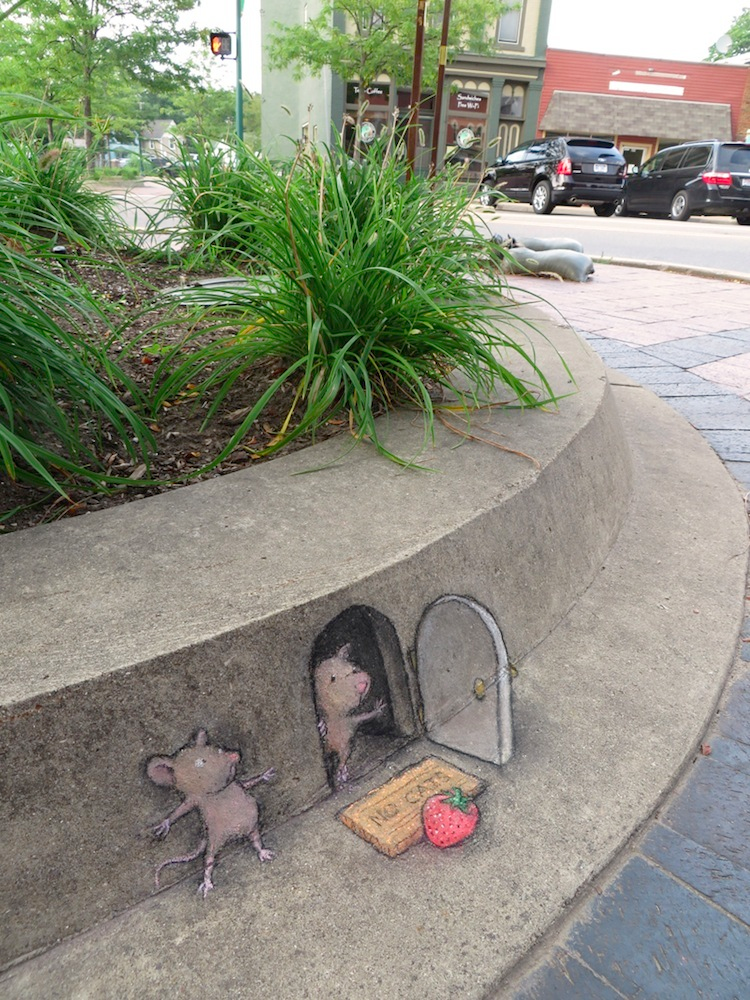 1411712094182_Chalk_and_Charcoal_Art_by_David_Zinn_in_the_Streets_of-_Ann_Arbor_Michigan_2014_05