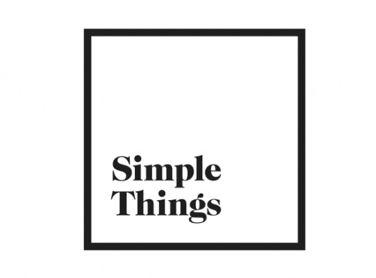 Simple Things Festival 2014: Sneak Preview