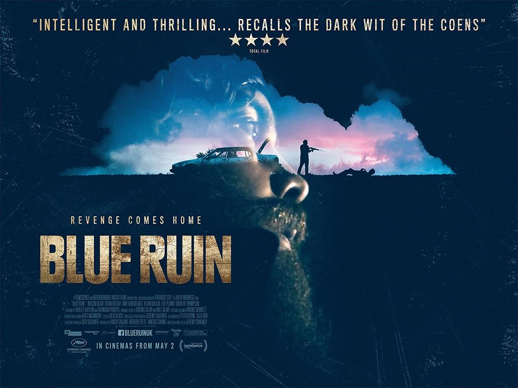 BlueRuin_Quad_ArtLR