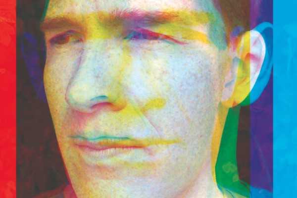 "Caribou – ""Your Love Will Set You Free (C2′s Set U Free RMX)"""