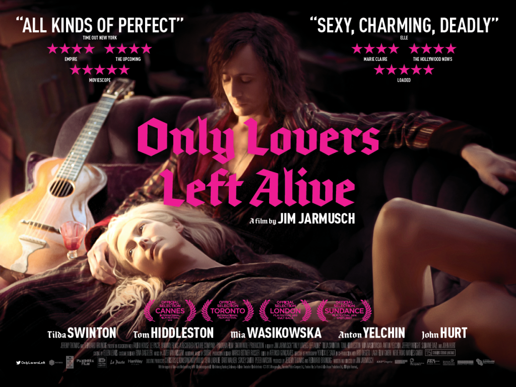 Only-Lovers-Left-Alive-Quad-Poster