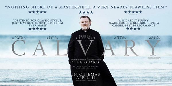 calvary-movie-20141