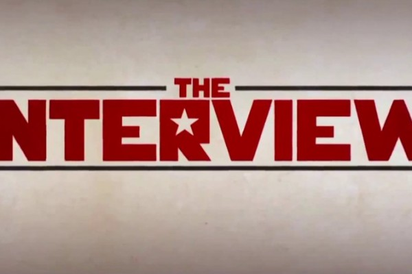 Film Review: The Interview