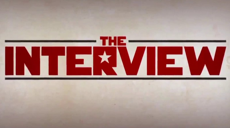 the_interview_movie_photo_wallpaper-800x447