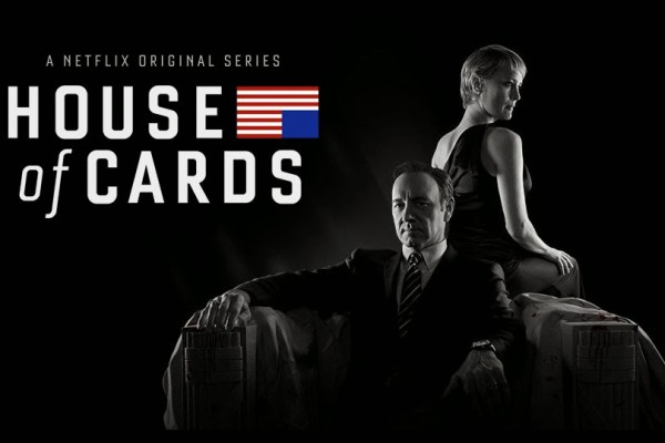 House of Cards: 10 questions hanging over from the last season