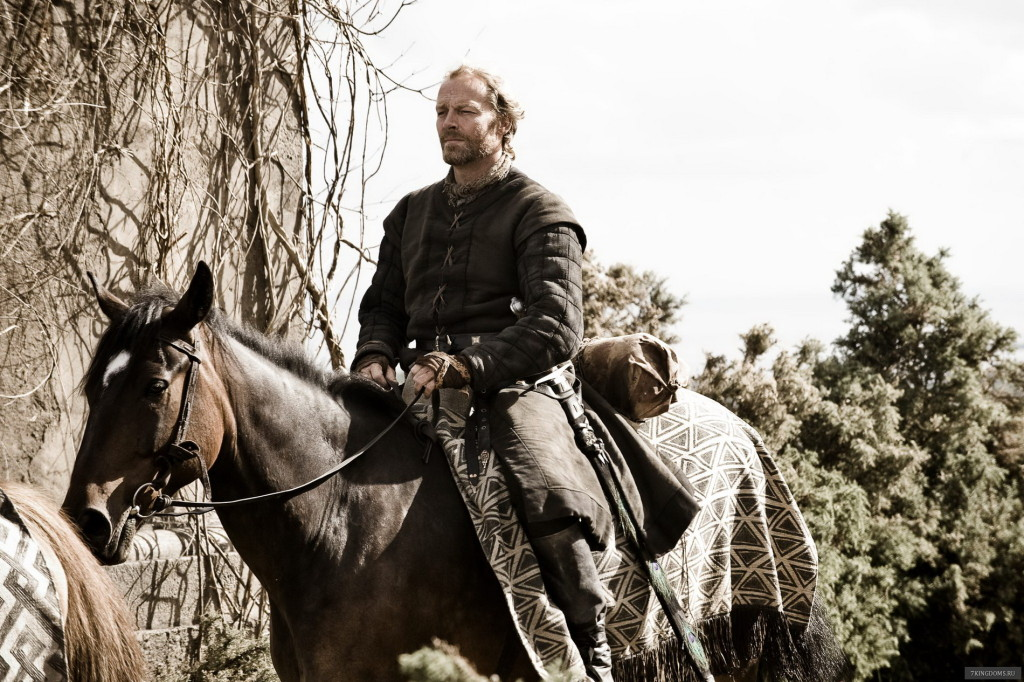 Game-of-Thrones-game-of-thrones-23272763-1900-1265