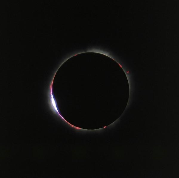 Solar_eclips_1999_2