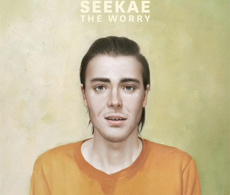 Need to Hear: Seekae – The Worry