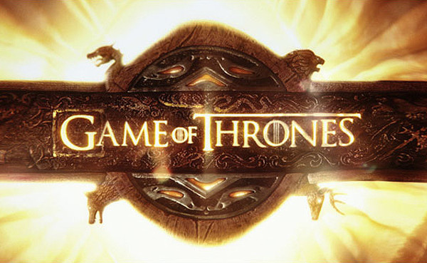 Game of Thrones Season 5: Bloodier than ever