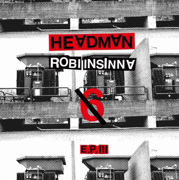 Headman relish robi 6 ep iii