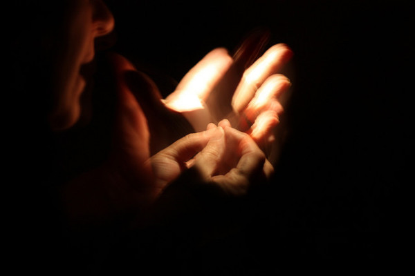The Silent Treatment: Breaking cultural barriers through sign language