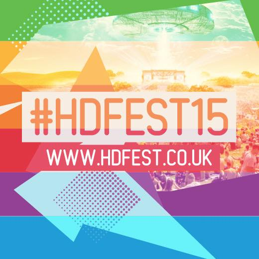 High Definition fest 2015