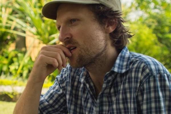 Reflections on Virunga: an interview with Director, Orlando von Einsiedel
