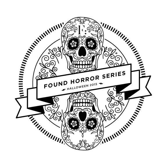 FOUND-HORROR-SERIES-LOGO-2015-Black-White-background