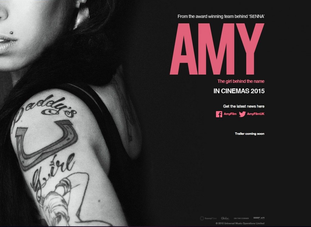 1-amy-poster