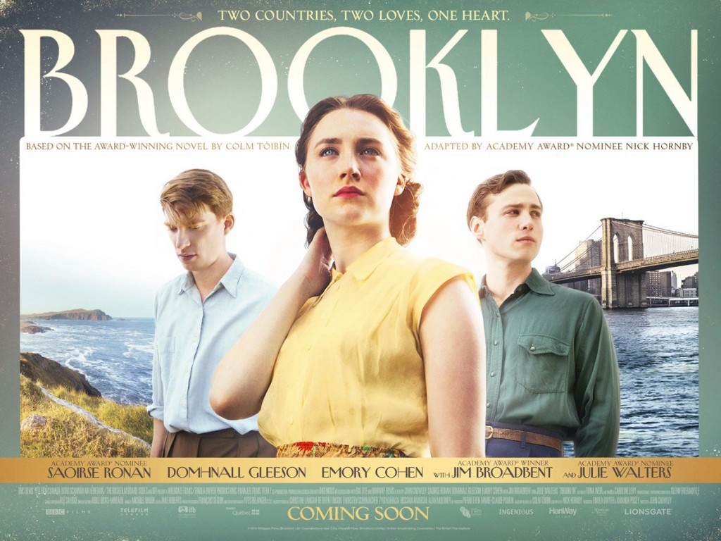 Brooklyn-Poster-2