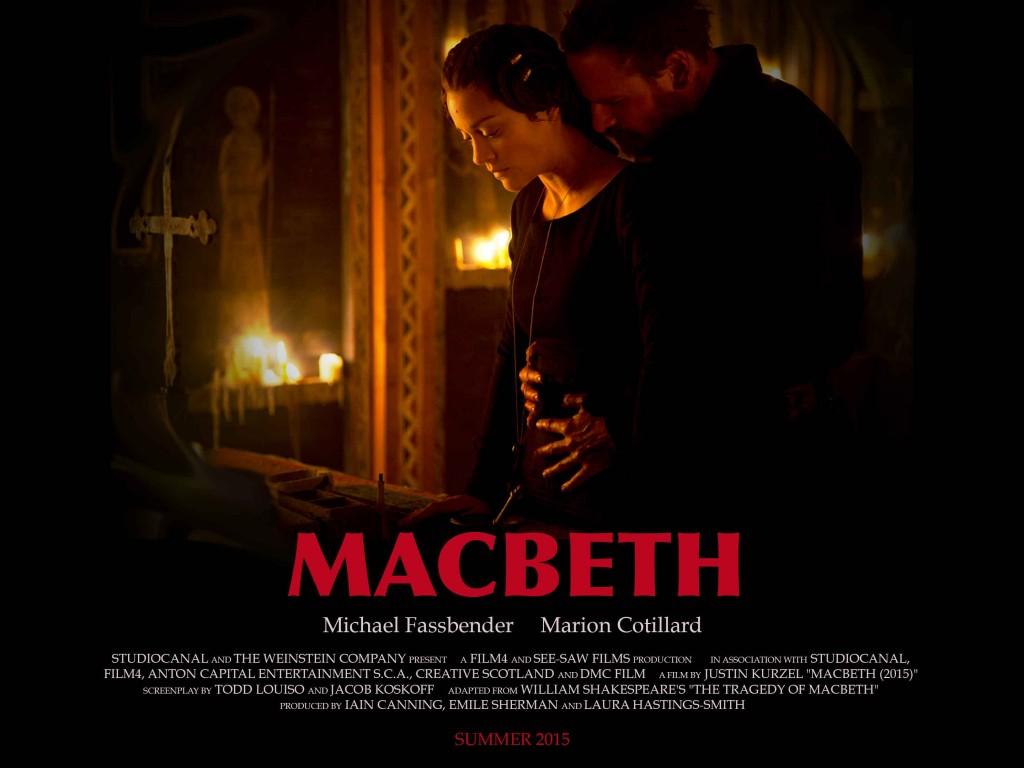 Macbeth-2015-poster-IMAGE