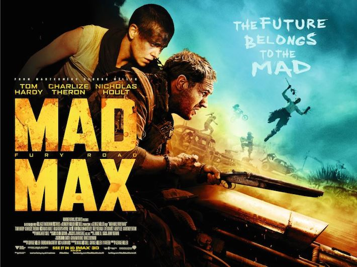 Mad-Max-Fury-Road_poster_goldposter_com_58