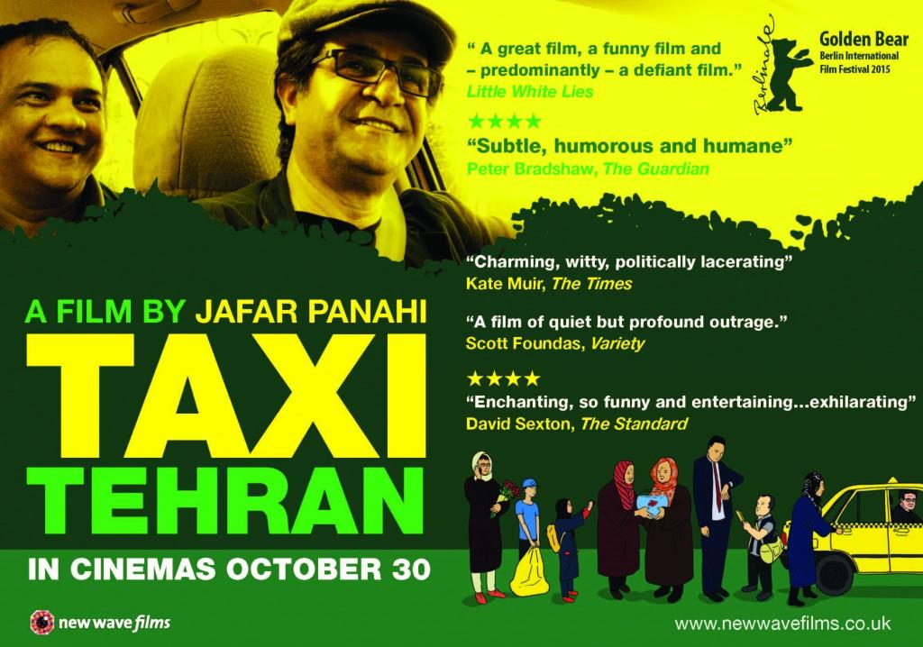 Taxi_Tehran_Sight___Sound_ad