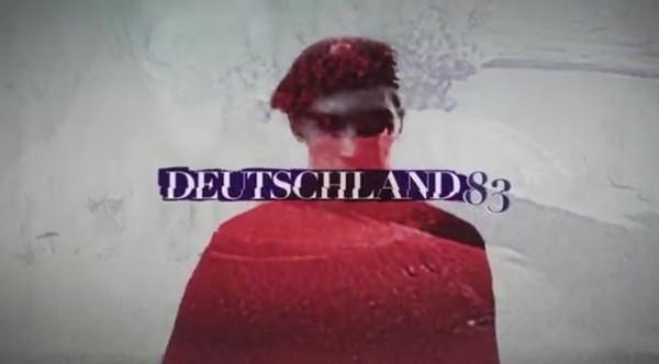 Deutschland83-Title-Card