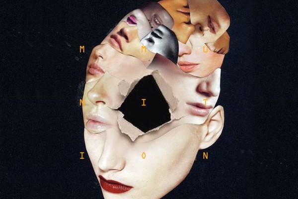 Felix Kröcher – Ammunition EP