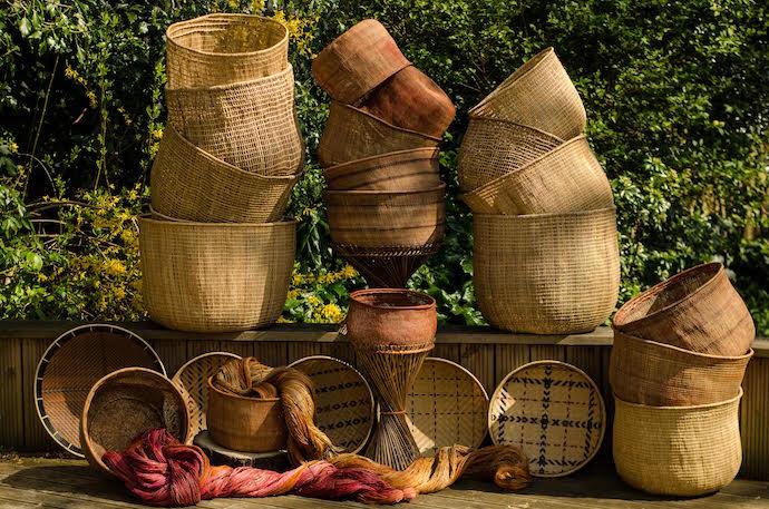 Xapiri – Amazonian Art & Awareness