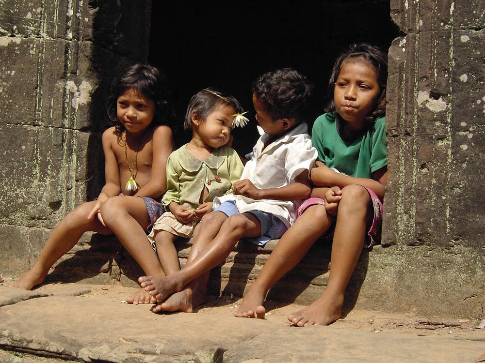 and-cambodia-nude-photos-boys-sing