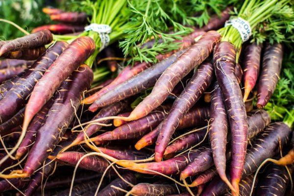 foodiesfeed.com_red-carrots-at-farmers-market-min