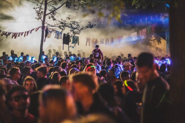 Farr Festival 2016: Another Great Year | Review