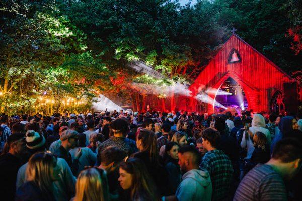 Music Festival Guide: Festivals to bookmark for Summer 2017