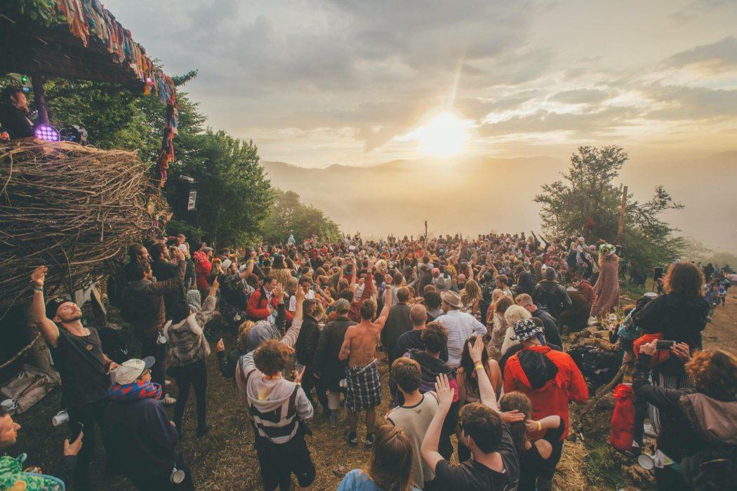 Music Festival Guide: Festivals to bookmark for Summer 2019